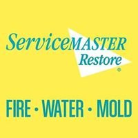 ServiceMaster of Haywood County