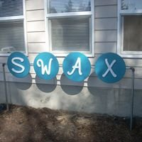 SWAX - Poulsbo