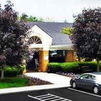 Maple Grove Rehab Kissito Health Care