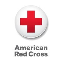 New River Valley Red Cross