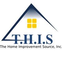The Home Improvement Source Inc.