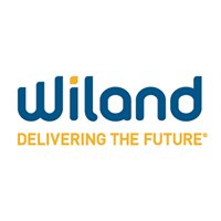 Wiland