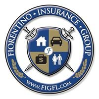 Fiorentino Insurance Group