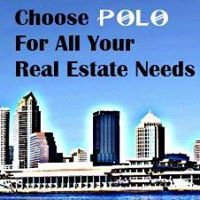 The Polo Group - Keller Williams Realty - Tampa Properties