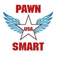 Pawn Smart USA