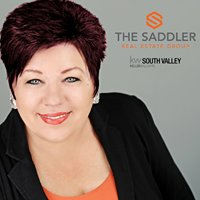The Saddler Real Estate Group