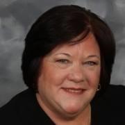 Cathy Prisco