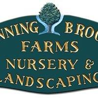 Running Brook Farms
