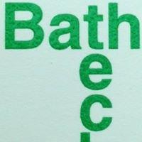 Bath Tech