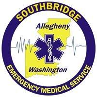 SouthBridge EMS