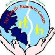 My Family Resource Center