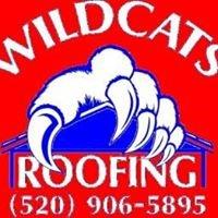 Wildcats Roofing LLC