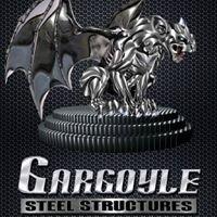 Gargoyle Steel Structures