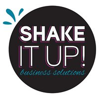Shake It Up Business Solutions