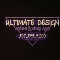 Ultimate Design Salon and Dayspa