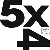 5x4 Hayes Lane Project