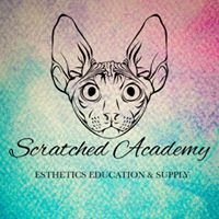 Scratched Academy