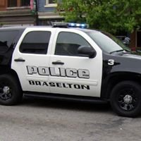 Braselton Police Department