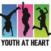 Gravenhurst Youth at Heart Drop-In
