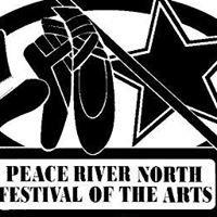 Peace River North Festival Association