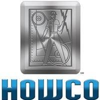 HOWCO, Inc.