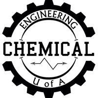 University of Alberta Chemical Engineering Student Society (ChESS)