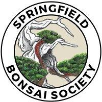 Springfield Bonsai Society - Springfield, IL