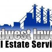 Midwest Invest, LLC