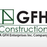GFH Construction