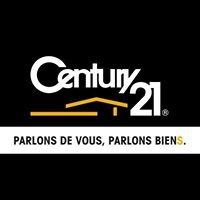 CENTURY 21 Harmony à Rouen