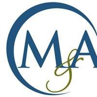 Manning & Associates, LLC