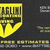 Battaglini Sealcoating & Paving
