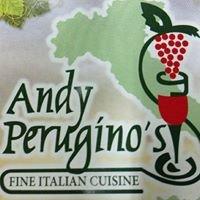 Andy Perugino's Restaurant