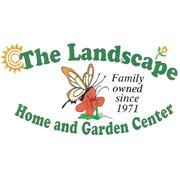 Landscape Home and Garden Center