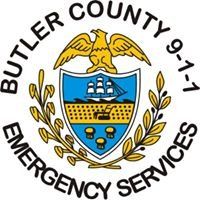 Butler County PA Emergency Services