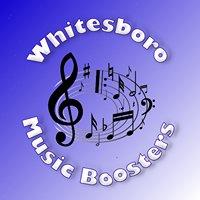 Whitesboro Music Boosters Association