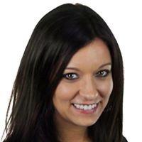 Angela Martin Team NMLS # 168542 - Movement Mortgage