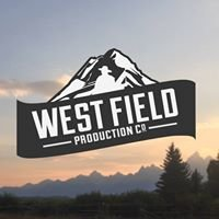 West Field Production Co.