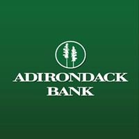 Adirondack Bank