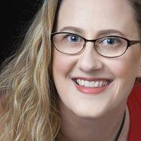 Katie Vernoy - Therapist, Coach, Consultant, Speaker