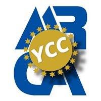 Young Contractors Council