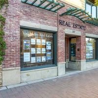 Vail Valley Real Estate, Inc.