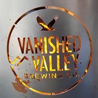 Vanished Valley Brewing Co.