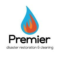Premier Disaster Restoration & Cleaning