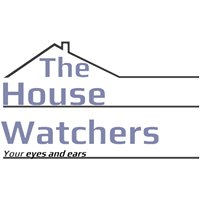 The House Watchers