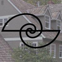 SFW Construction LLC