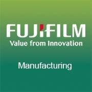 FUJIFILM Manufacturing USA, Inc.