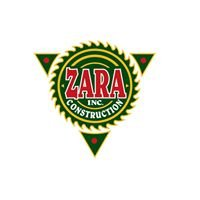 Zara Construction, Inc.