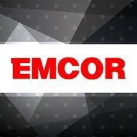 EMCOR, Inc. (Official)