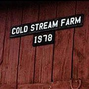 Cold Stream Farm